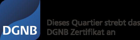 DGNB_AngProj_Quar_Zert