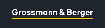 grossmann-und-berger-logo
